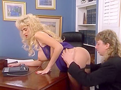 Sarah Young Private Fantasies 7